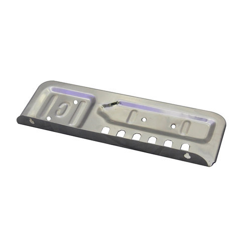 stainless-steel-bathroom-tray-500x500 (1)