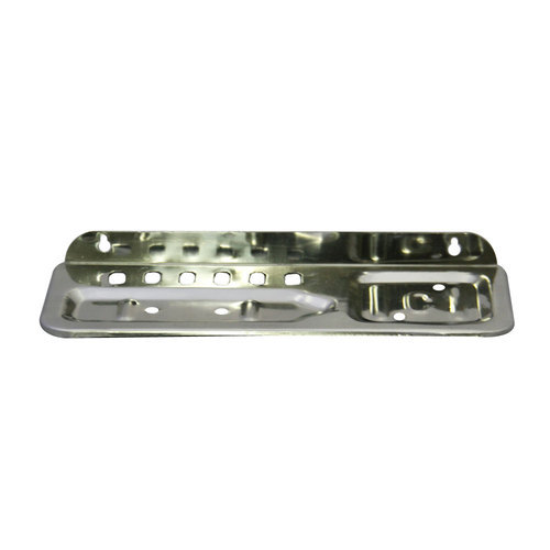 stainless-steel-bathroom-tray-500x500